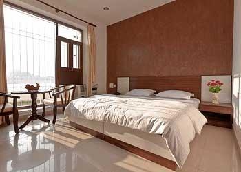 Pure Inn Photos