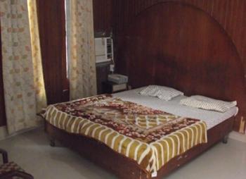 Purohit Lodge Photos