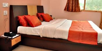 Queens Shree Ji Inn Resort Photos