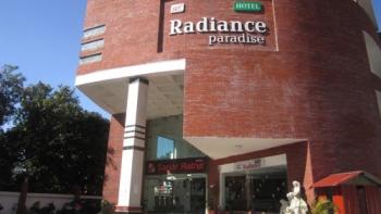Radiance Paradise Photos