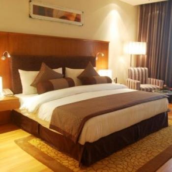 Radisson Blu Hotel Photos