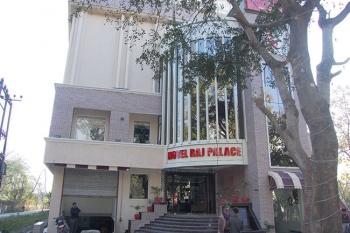 Raj Palace Photos