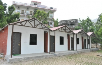 Raj Resort Photos