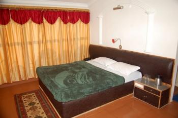 Rajhans Hotel Resort Photos