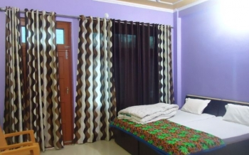 Ranjeet Palace Photos