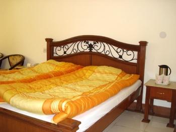Riverside Resort Kirtinagar Photos