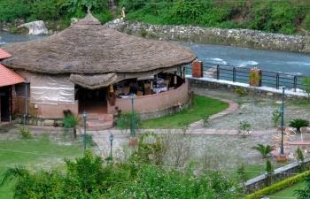Riverstone Cottages Photos
