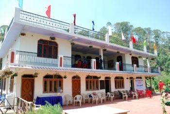 Riya Village Resort Photos