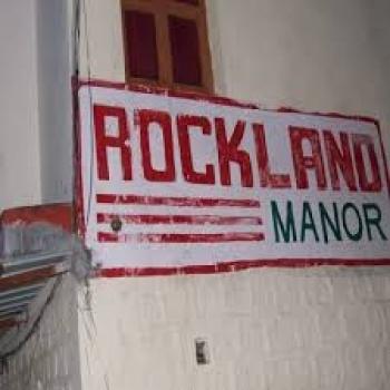 Rockland Manor Photos