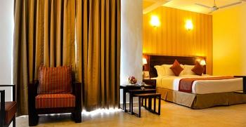 Rosewood Apartment Hotel Photos