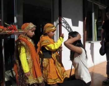 Sahaj Photos