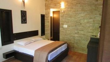 Samaira Hill Stream Resort Photos