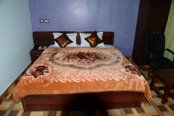 Samrat Hotel & Resort Photos