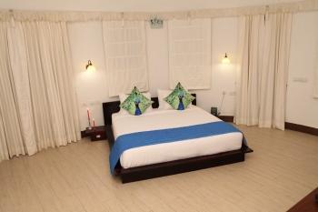 Samsara The Resort & Club Photos