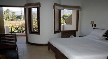Serenity Resort Photos