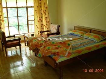 Sheetal Resort Photos