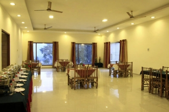 Shikha Inn Resort Photos