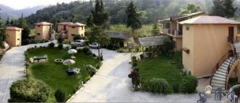 Shikha Inn Resort Photos