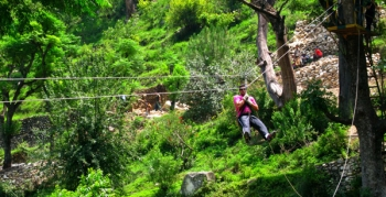 Shikhar Nature Resort Photos