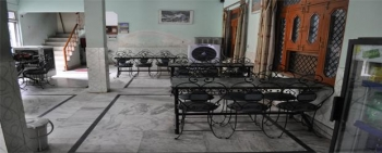 Shiv Ganga Photos