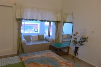 Shiv Shakti Guesthouse Photos