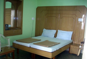 Shiv Vishram Grah Lodge Photos