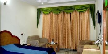 Shivalik Valley Resorts Photos