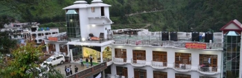 Shivalik Valley Resorts Photos