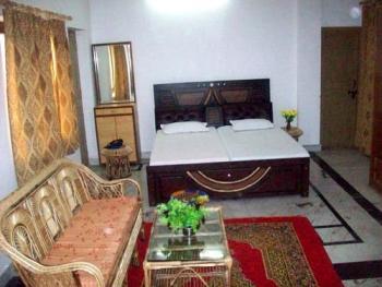 Shivansh Inn Photos