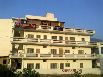 Shivansh Inn Photos