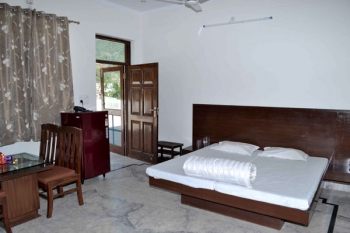 Shivanta Residency Photos