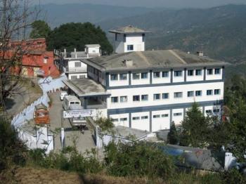 Shree Haidakhan Homestay Photos