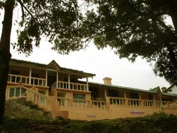 Shree Hari Resort Photos