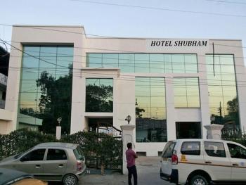 Shubham Photos