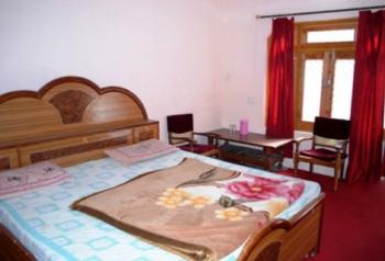 Shubham Guest House Photos