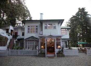 Silverdene Inn Photos