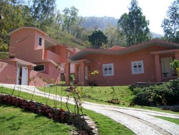 The Solluna Resort Photos