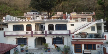 Sonu Guest House Photos