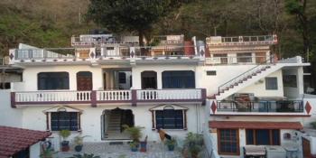 Sonu Guest House Photos