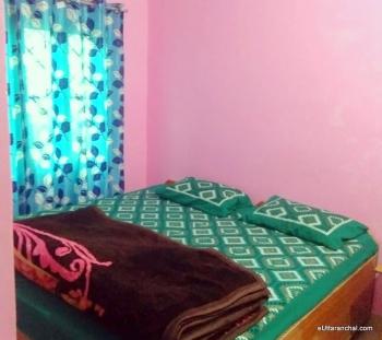 Sree Kartikey Palace Photos