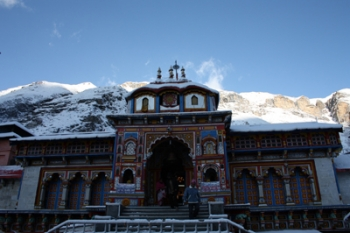 Sri Hari Niwas Photos