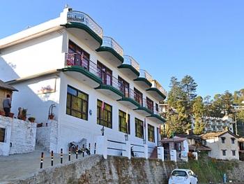 Sumit Hotel Photos