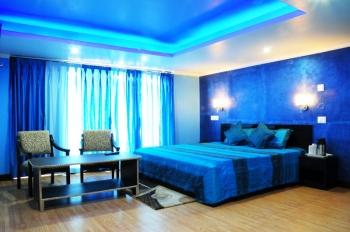 Sunita Hotel & Restaurant Photos