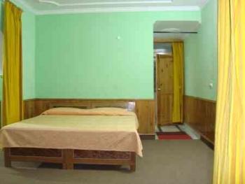 Surbhi Resort Photos