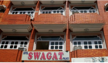 Swagat Photos