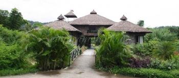 Tarangi Resort Photos