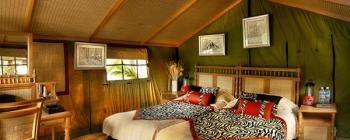 Hideaway River Lodge Resort Photos