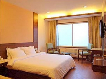 The imperial square mussoorie hotel the imperial square for International decor outlet regency square mall