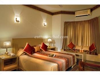 Riverview Retreat Resort Photos