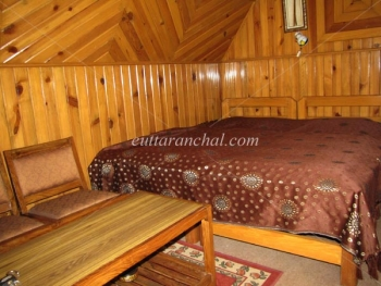 Trishul Orchard Resort Photos